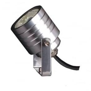 GZ Elite 5 - Anodised Aluminium