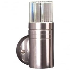 GZ Optica 1 - Anodised Aluminium