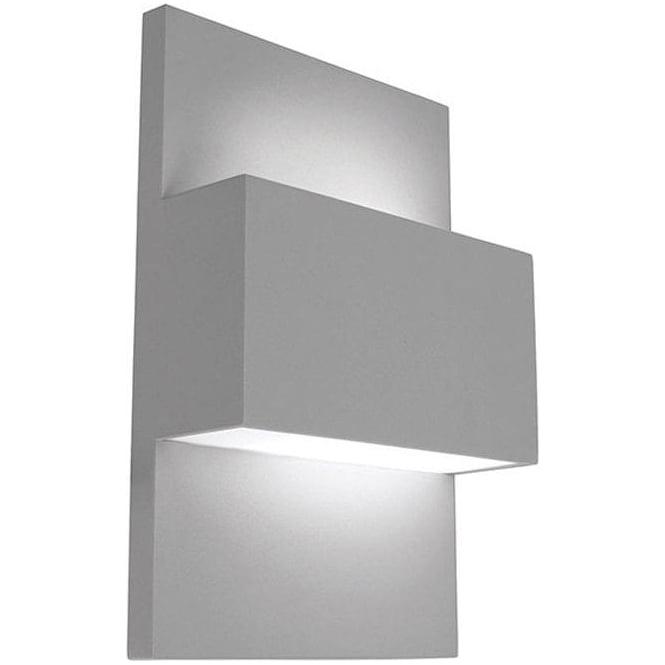 Norlys Geneve Aluminium art.874