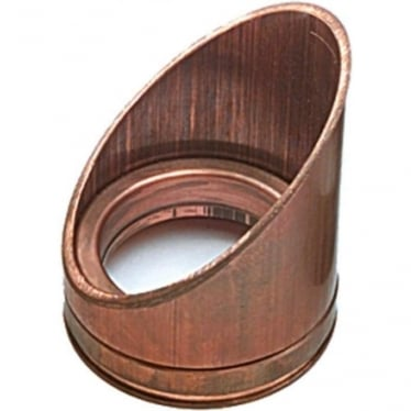 Glare Guard (sliced) - copper