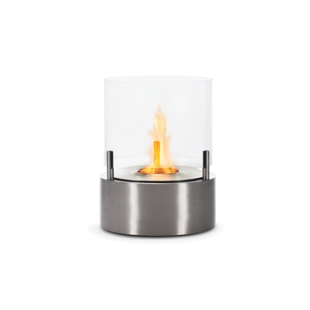 Ecosmart fire ecosmart fire glowoutdoor fireplace exterior lights glowoutdoor fireplace mozeypictures Gallery