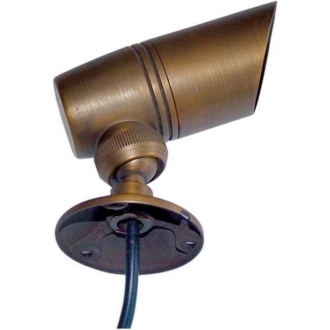 Gardenzone GZ Bronze 1 - Cast bronze