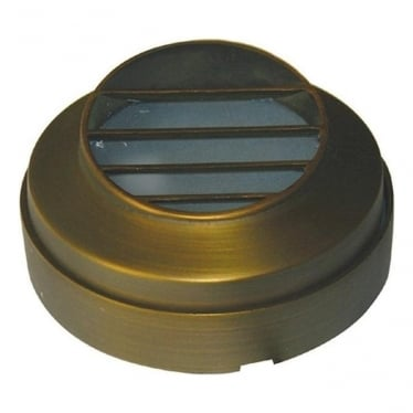 GZ Bronze 23  Surface Mount - Cast bronze