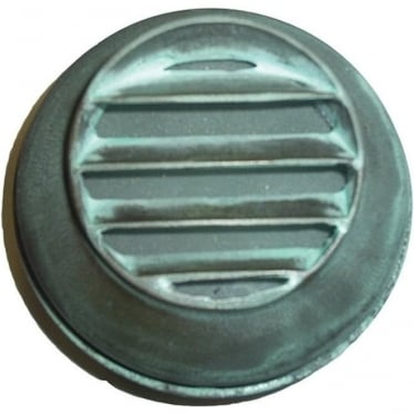 GZ Bronze 24  Surface Mount - Cast bronze