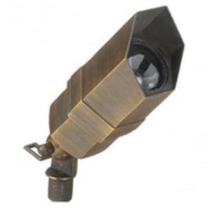 GZ Bronze 3 - Cast bronze