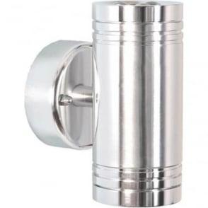 GZ Elite 1 - Anodised Aluminium