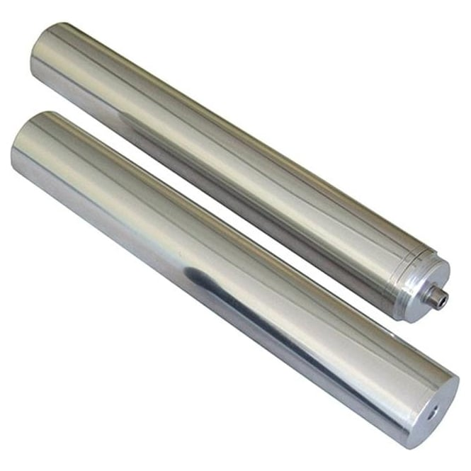 Gardenzone GZ Elite Pole A - Anodised Aluminium