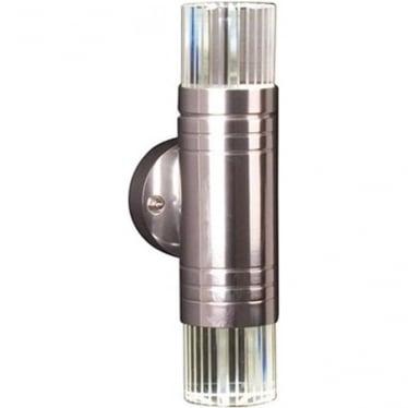 GZ Optica 2 - Anodised Aluminium