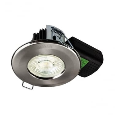 H2 Pro 700 DIMMABLE FIRE-RATED LED DOWNLIGHT