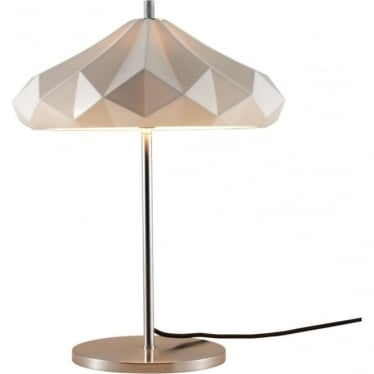 Hatton 4 Table Light - Natural