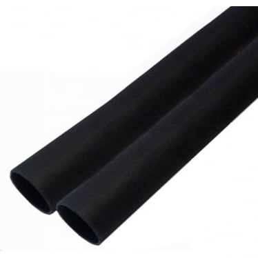 Heat Shrink 12mm - Adhesive Lined 1.2 metres