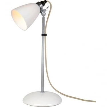 Hector Dome Small Table Light - FT018 - various colours