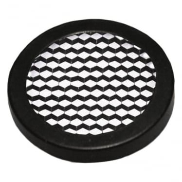 Hex Cell Retainer