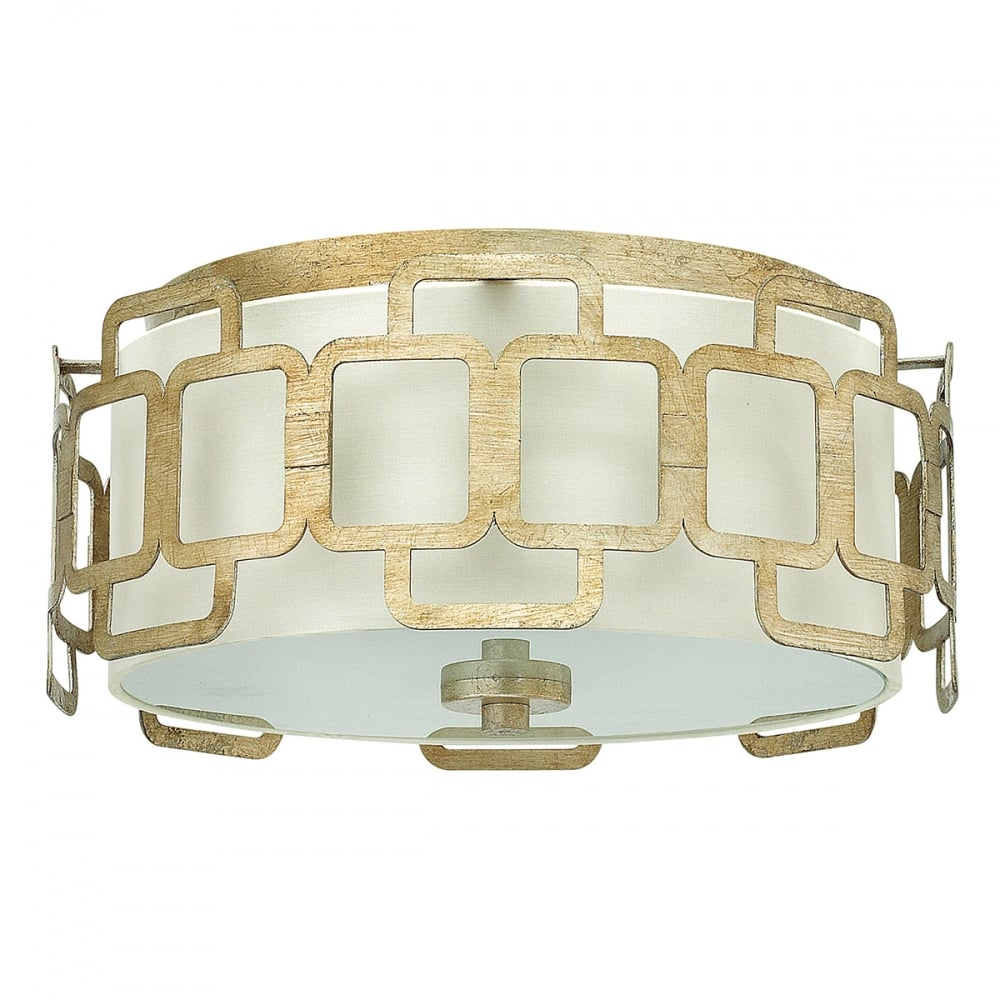sale semi flush mount ceiling light lighting on fixtures quick and bellacor