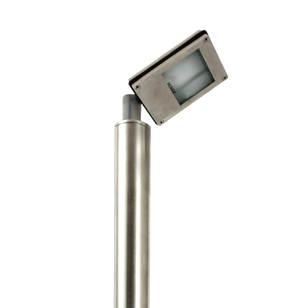 hunza outdoor lighting hunza outdoor lighting border light 850mm