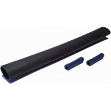 Cable Joint Kit - Heat Shrink 15cm
