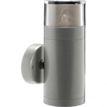 Dual Lighter - Powder coat colours - Low Voltage