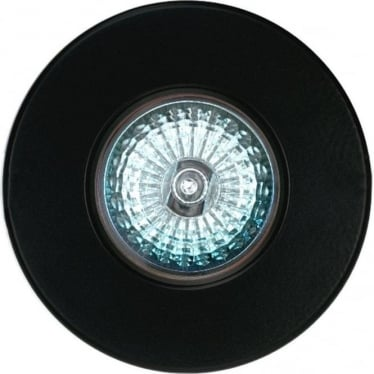 Eave Light GU10 - Powder coat colours