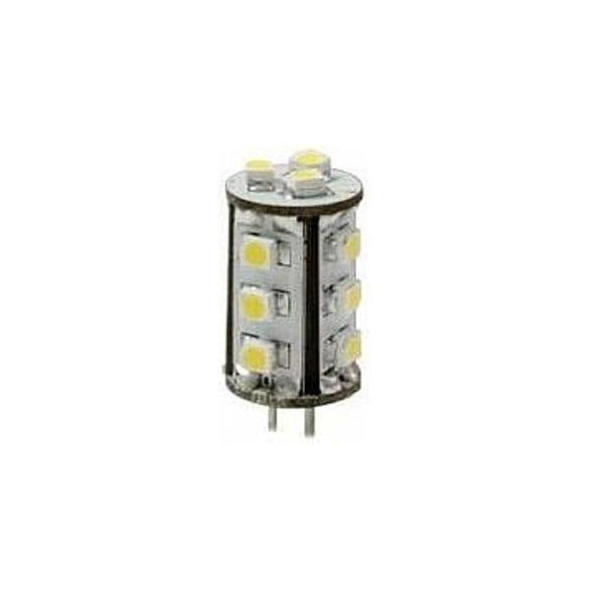 Hunza Outdoor Lighting LED lamp G4 (capsule)