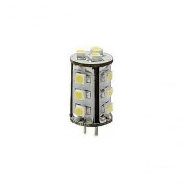 LED lamp G4 (capsule)