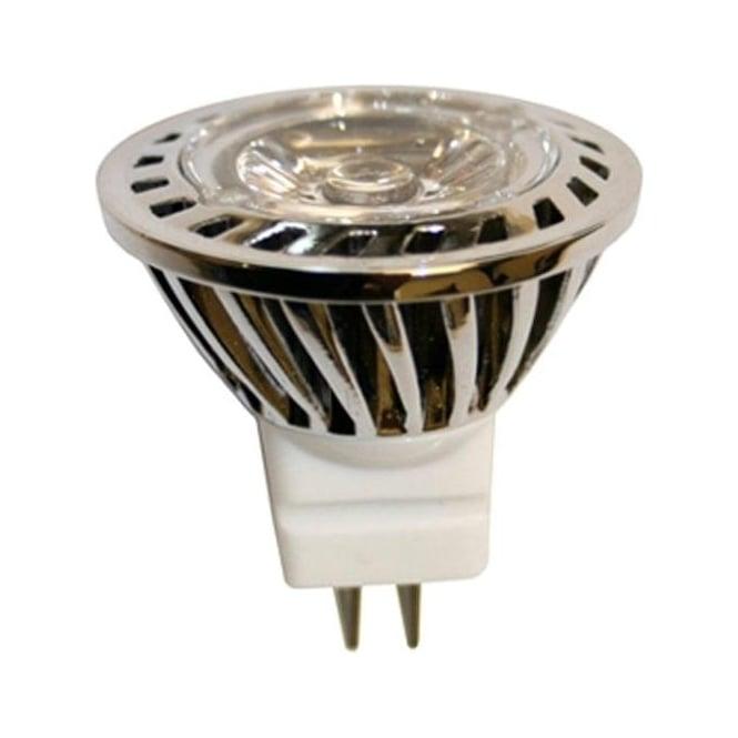 Hunza Outdoor Lighting LED lamp MR11