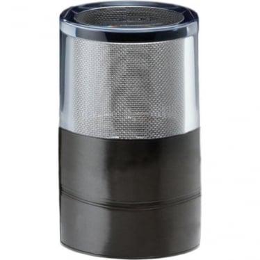 PURE LED Mini Bollard - Powder coat colours - Low Voltage