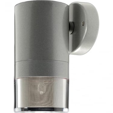 PURE LED Pagoda Light - Powder coat colours - Low Voltage
