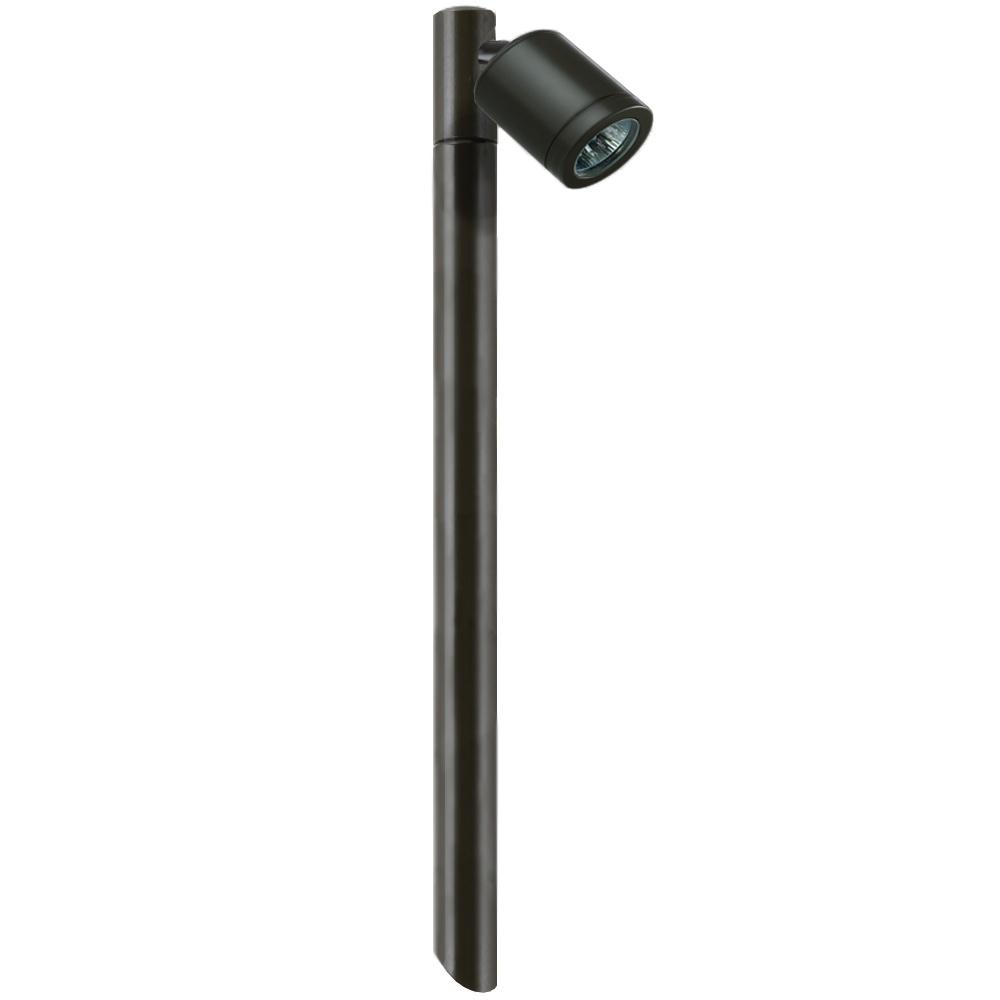 hunza outdoor lighting hunza outdoor lighting single pole light
