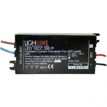 T-D-93010235 - LED Driver 48w 1050mA