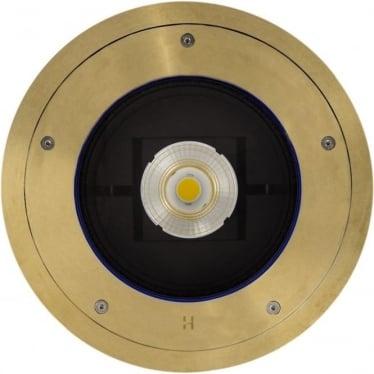 Ultra LED Safe Touch 150 - Solid Bronze 12v