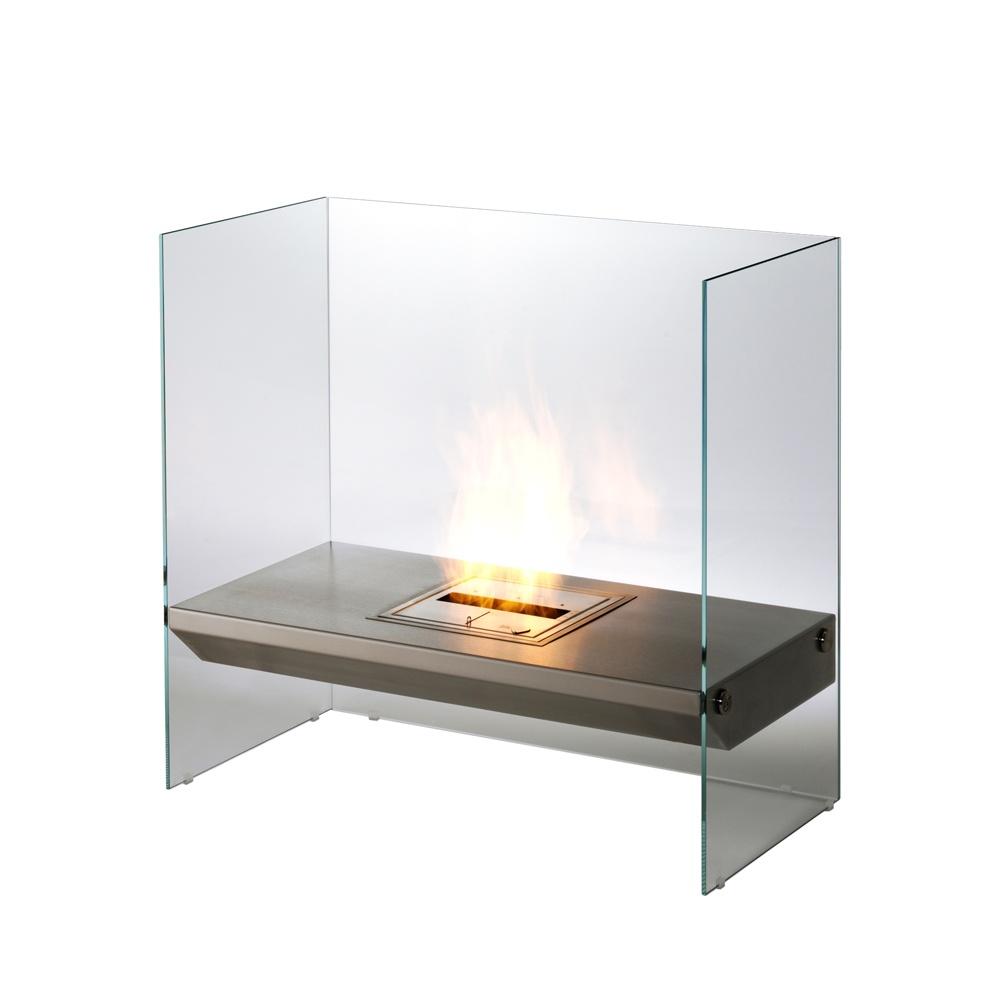 ecosmart fire ecosmart fire igloo free standing designer
