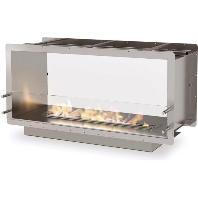 EcoSmart Fire Insert - Firebox 1200DB
