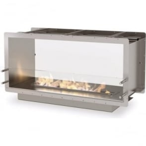 Insert - Firebox 1200DB