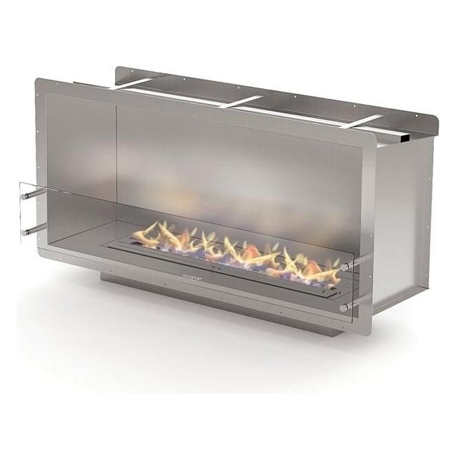 EcoSmart Fire Insert - Firebox 1200SS