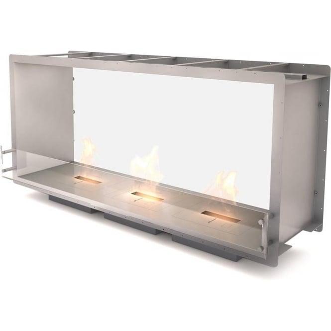 EcoSmart Fire Insert - Firebox 1800DB