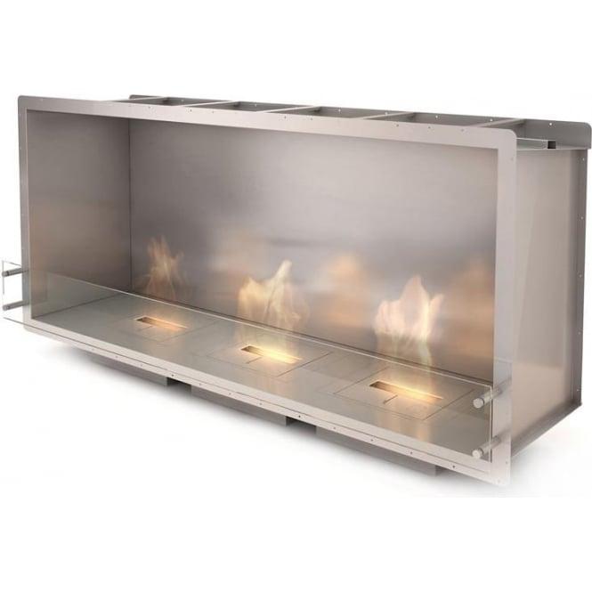 EcoSmart Fire Insert - Firebox 1800SS