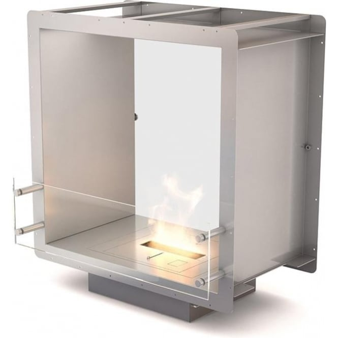 EcoSmart Fire Insert - Firebox 650DB