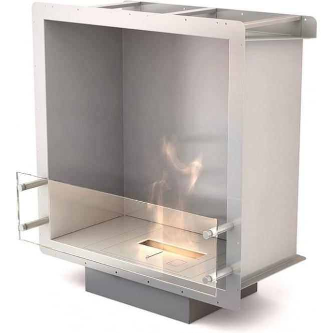 EcoSmart Fire Insert - Firebox 650SS