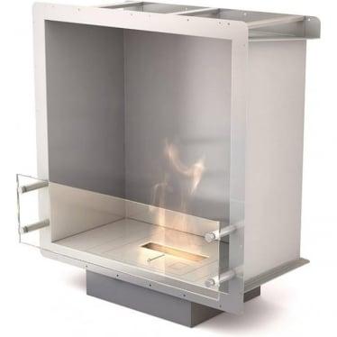 Insert - Firebox 650SS