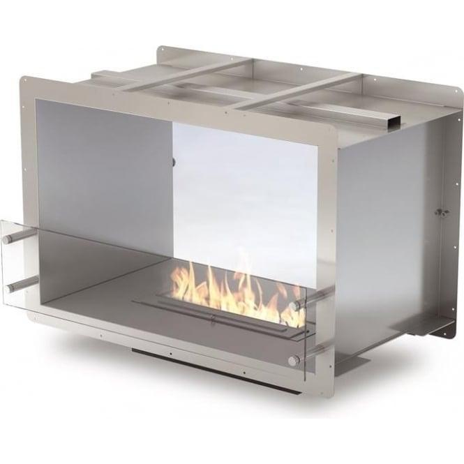 EcoSmart Fire Insert - Firebox 800DB