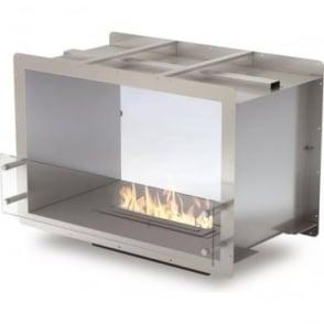 Insert - Firebox 800DB