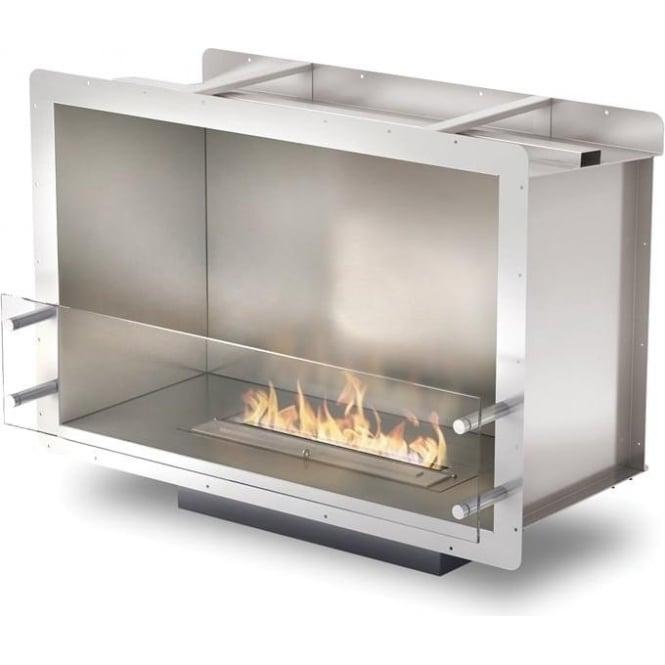 EcoSmart Fire Insert - Firebox 800SS