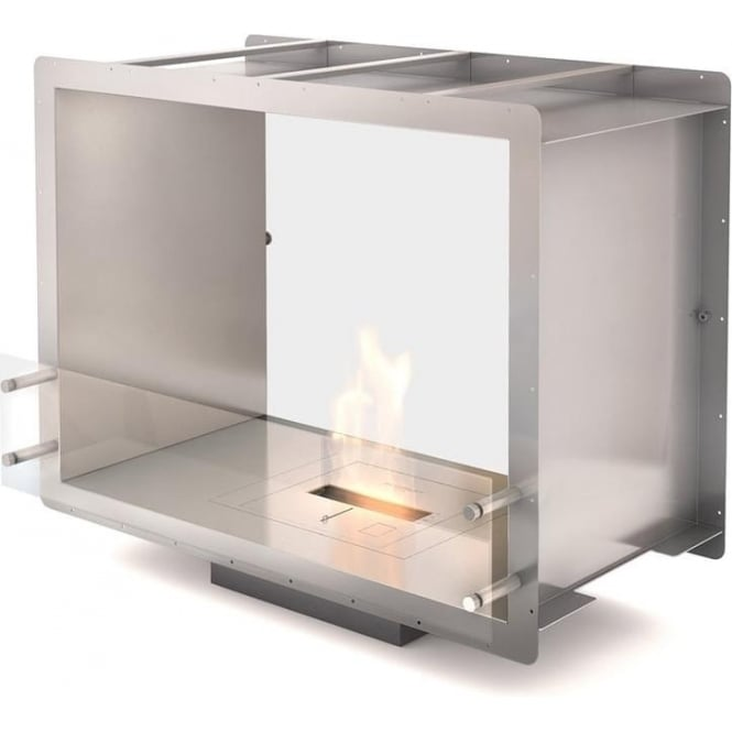 EcoSmart Fire Insert - Firebox 900DB