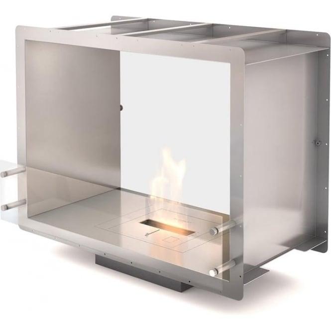EcoSmart Fire Insert - Firebox 900DB