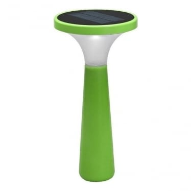 Assisi Aton Solar Light 7101-900