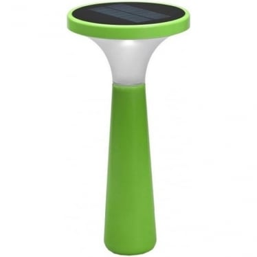 Assisi Aton Solar Light 7102-900