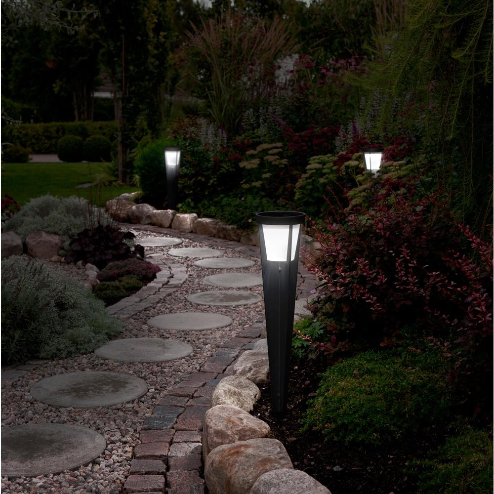 konstsmide garden lighting assisi mr x solar light 7108 750 konstsmide garden lighting from. Black Bedroom Furniture Sets. Home Design Ideas