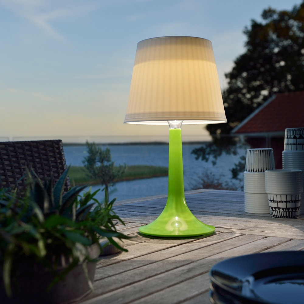 konstsmide garden lighting assisi solar light 7109 602 konstsmide garden lighting from. Black Bedroom Furniture Sets. Home Design Ideas