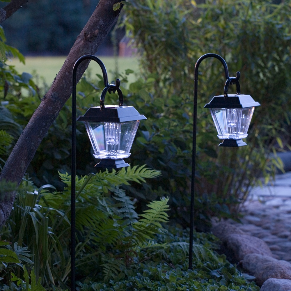 konstsmide garden lighting assisi solar light 7634 000. Black Bedroom Furniture Sets. Home Design Ideas