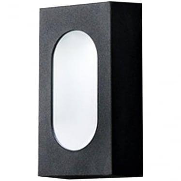 Catania wall lamp LED - black 7520-750